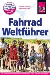 Fahrrad Weltführer (eBook, PDF)