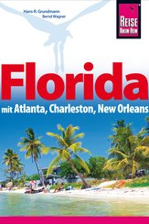 Florida (eBook, ePUB)