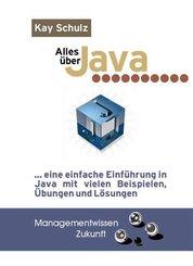 Alles über Java (eBook, PDF)