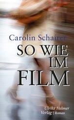 So wie im Film (eBook, ePUB)
