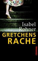Gretchens Rache (eBook, ePUB)