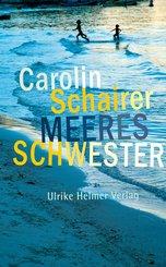 Meeresschwester (eBook, ePUB)