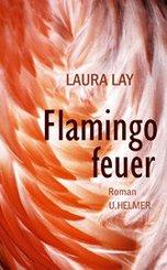 Flamingofeuer (eBook, ePUB)