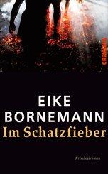 Im Schatzfieber (eBook, ePUB)
