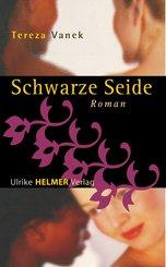 Schwarze Seide (eBook, ePUB)