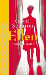 Ellen (eBook, ePUB)