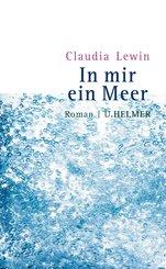 In mir ein Meer (eBook, ePUB)