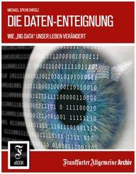 Die Daten-Enteignung (eBook, PDF)