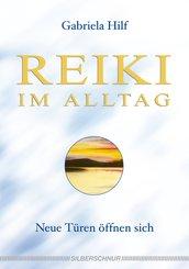 Reiki im Alltag (eBook, ePUB)