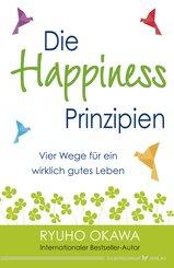 Die Happiness-Prinzipien (eBook, ePUB)