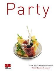 Party (eBook, ePUB)