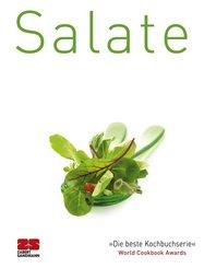 Salate (eBook, ePUB)