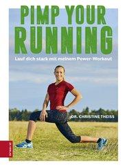 Pimp your Running (eBook, ePUB)