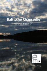 Baltische Rhapsodie (eBook, PDF)