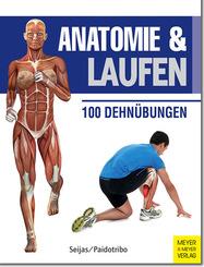Anatomie & Laufen