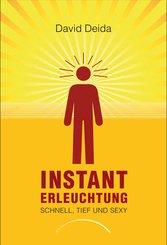 Instant Erleuchtung (eBook, ePUB)