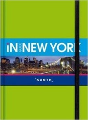InGuide New York