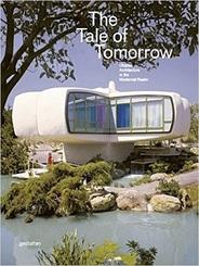 The Tale of Tomorrow (engl. Ausgabe)