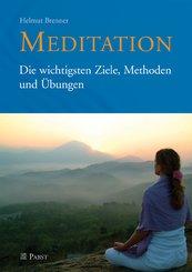 Meditation (eBook, PDF)