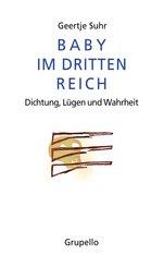 Baby im Dritten Reich (eBook, ePUB)