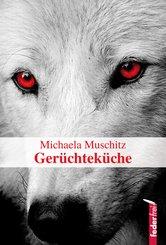 Gerüchteküche: Österreich Krimi (eBook, ePUB)