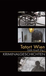 Tatort Wien (eBook, ePUB)