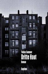 Dritte Haut (eBook, ePUB)