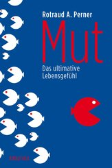 Mut (eBook, ePUB)
