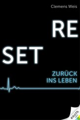 RESET (eBook, ePUB)
