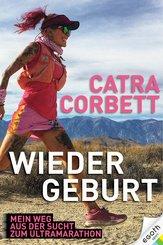 Catra Corbett: Wiedergeburt (eBook, ePUB)