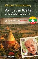 Von neuen Welten und Abenteuern (eBook, ePUB)
