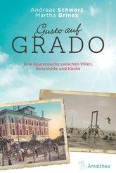 Gusto auf Grado (eBook, ePUB)