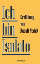 Ich bin Isolato (eBook, ePUB)