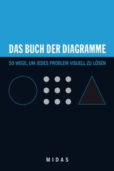 Das Buch der Diagramme (eBook, ePUB)