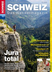 Jura total (eBook, PDF)