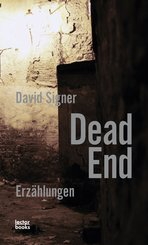 Dead End (eBook, ePUB)