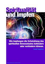 Spiritualität und Impfen (eBook, PDF)