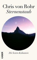 Sternenstaub (eBook, ePUB)