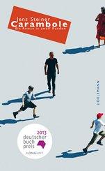 Carambole (eBook, ePUB)