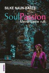 SoulPassion (eBook, ePUB)