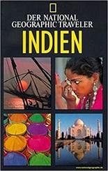 Indien - National Geographic Traveler