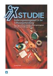 iX Studie - Änderungsmanagement in der Softwareentwicklung (eBook, PDF)