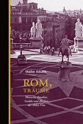 Rom, Träume (eBook, ePUB)