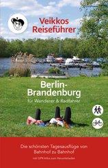 Veikkos Reiseführer (eBook, ePUB)
