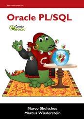 Oracle PL/SQL (eBook, PDF)