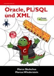 Oracle, PL/SQL und XML (eBook, PDF)