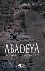 Abadeya (eBook, PDF)
