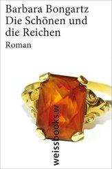 Die Schönen und die Reichen (eBook, ePUB)
