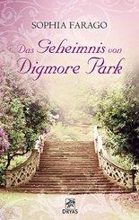 Das Geheimnis von Digmore Park (eBook, ePUB)