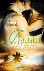 Italian Kisses (eBook, PDF)